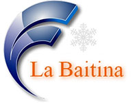 LogoFactoryA